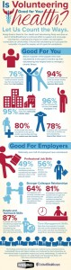 health7-infographic.jpg__460x0_q85_subsampling-2_upscale