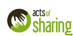 Acts-of-Sharing