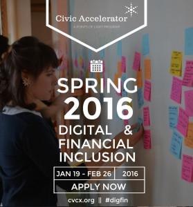 CivicX7-App-Flier