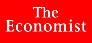 theecomomist